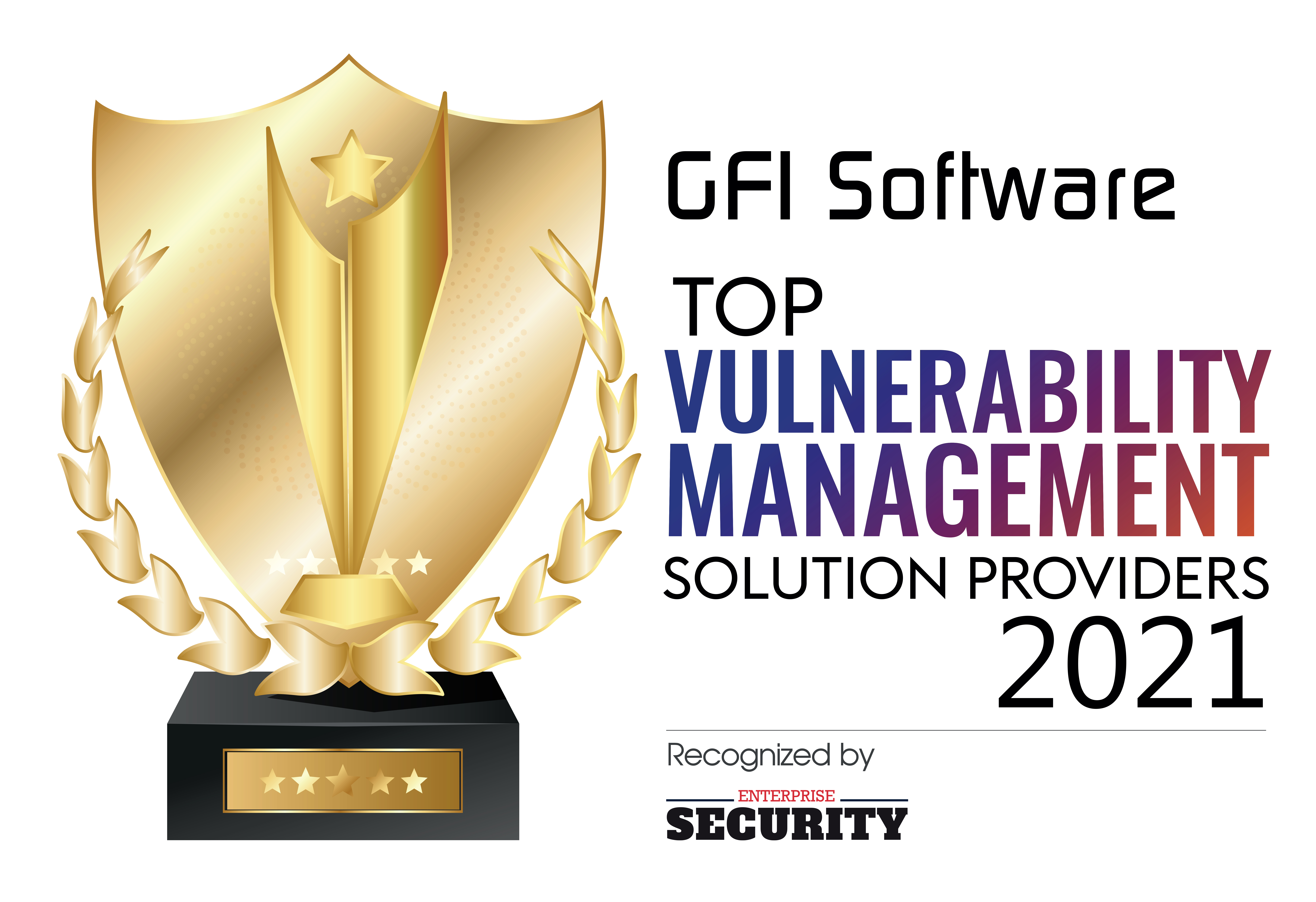 Top Vulnerability Management Solution Providers 2021