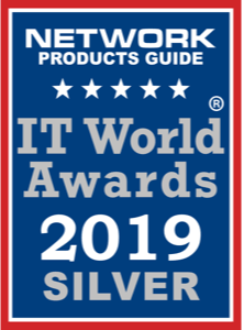 NPG-Silver-2019