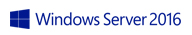 Windows-Server2016